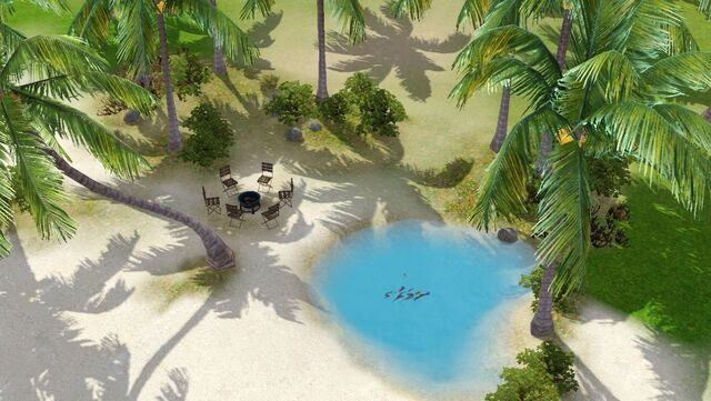 File:The Hidden Fishing Hole.jpg