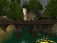 The Sims 3 Dragon Valley Screenshot 31