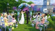 The Sims 4 Screenshot 37
