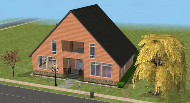 File:52 Dutch Elm Road.png