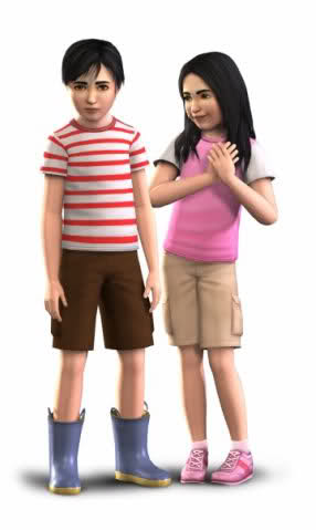 File:Bella and Mortimer render.jpg