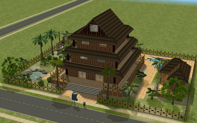 File:Double Palm Resort.png