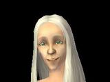 Eleanor Anjou