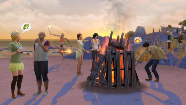 File:Get Together Bonfire.png