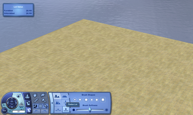 File:How to make a diving area 5.png