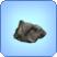 IridiumOre