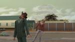 Les Sims 4 StrangerVille 09