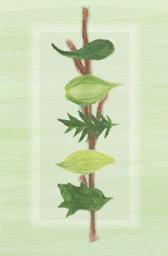File:Painting medium 5-7.png