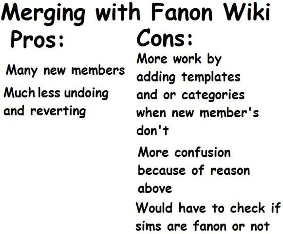 File:Pros and Cons of Merging with Fanon Wiki.jpg