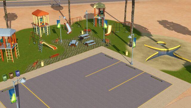 File:Rio Vista Park and Playground.jpg