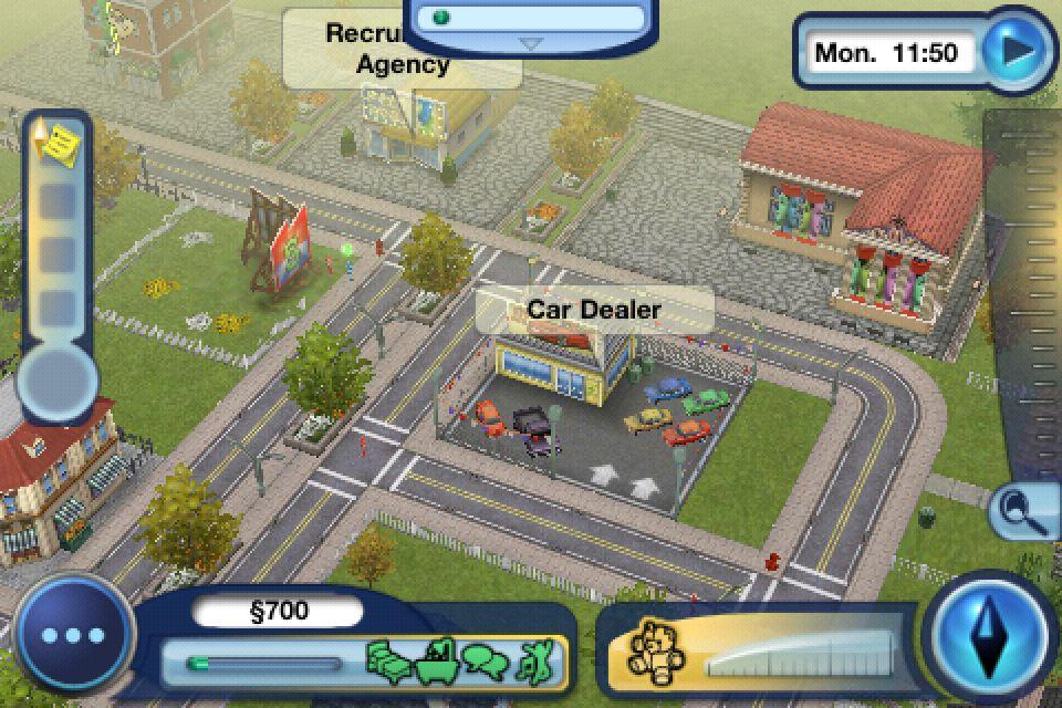 Sims 3 traumkarrieren app heiraten