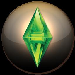 Berkas:TS3MS Icon.png