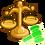 TS4 Law Judge