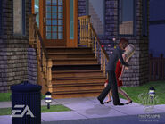 The Sims 2 Nightlife Screenshot 36