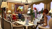 Thesims3-155-1-