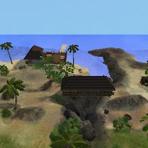 File:Village Harbor.png
