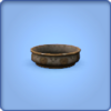 Brittanytgpbowl ts3icon