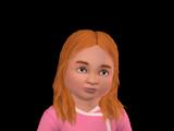 Lara Landgraab
