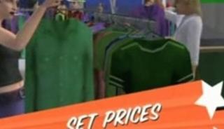 Les Sims 2 La Bonne Affaire - Trailer 2