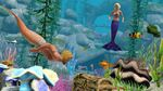 Les Sims 3 Île de Rêve 77