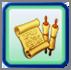 File:Moodlet Historian.png