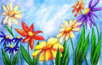 File:Painting small 10-4.png