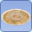 Pasta a la carbonara