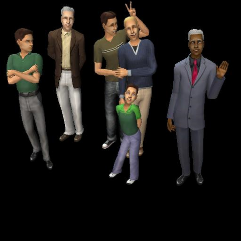 File:Potter Household.png