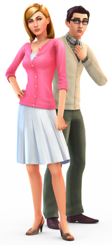 File:TS4 Render 11.png