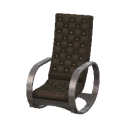 File:The Professor Rocking Chair.png