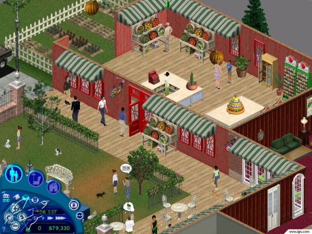File:The Sims Unleashed 03.jpg