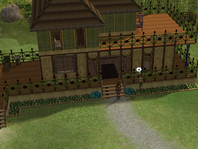 Big House-02