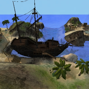 File:Buccaneer Cove.png