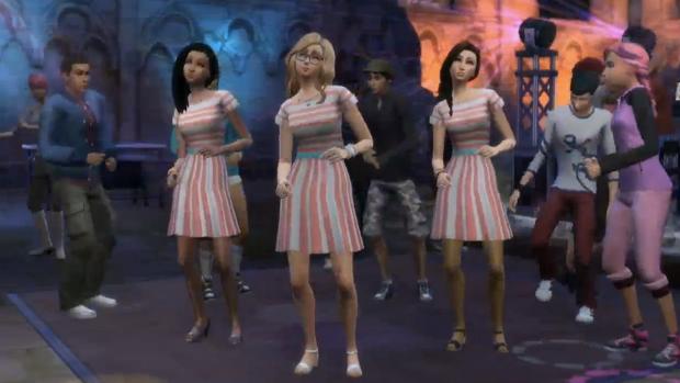 File:GT Sims dancing.png