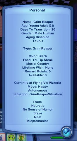 File:Grim Reaper's traits.png