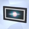 Impresiones espaciales 05