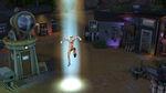 Les Sims 4 Au Travail 31