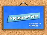 PleasantView (A TS2 Animated Series)