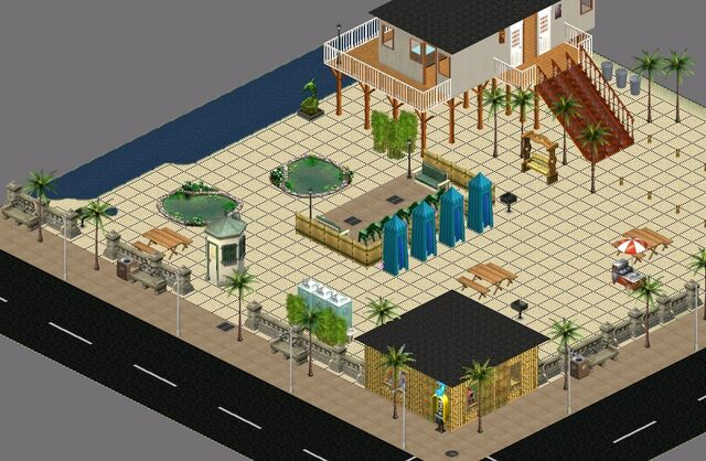 File:SimCityBeachRoof.jpg