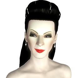 Sonia Sword 02