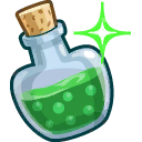 File:TS4 HappyPotion.png