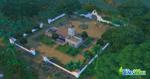 Test Les Sims 4 Dans la jungle - Visite Selvadorada 14