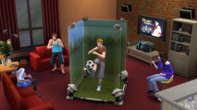 File:The sims 4 football simulator.png