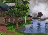 Thesims3-98-1-