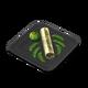 Глазированные роллы из бамбука (блюдо)