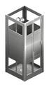 Aluminumb Shower System.png