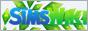 Bouton Les Sims Wiki 88x31