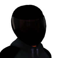Pleasantview Killer