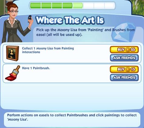 File:SimsSocial Goals WhereTheArtIs 05.jpg