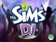 TS DJ